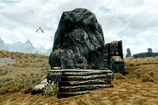 File:Shrine of Z ROB.png