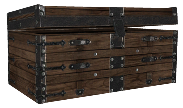 File:Skyrim-med-chest.png