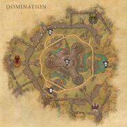 Ularra - Domination
