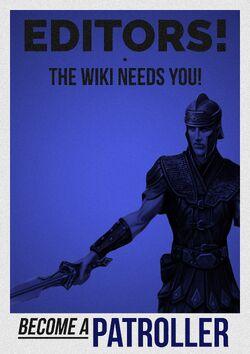 Wiki-propaganda-1-min