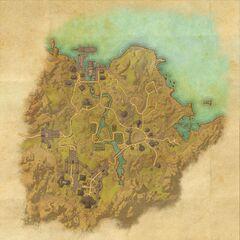 Бал Фойен (карта)