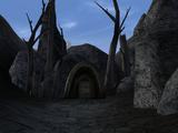 Родовая гробница Гимотранов (Morrowind)