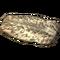 Шкура снежного саблезуба
