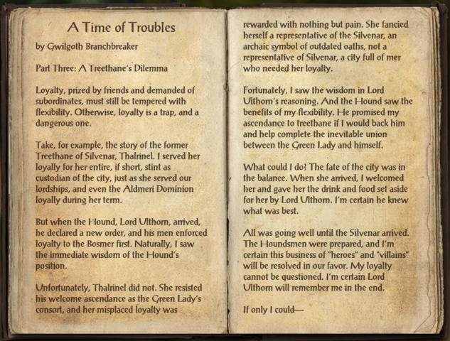 File:A Time of Troubles.png
