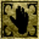 File:Bound Gloves.png