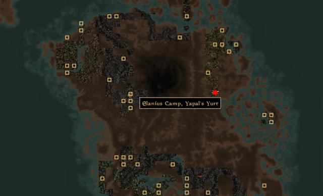 File:Elanius Camp Maplocation.png