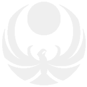 Emblema de Ruiseñor