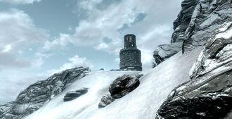 FrostflowLighthouse1