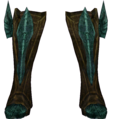 Glass Boots (Skyrim) (Female).png