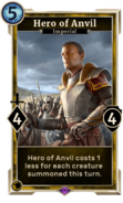 Hero of Anvil DWD