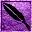 Lekkość (ikona) (Morrowind)