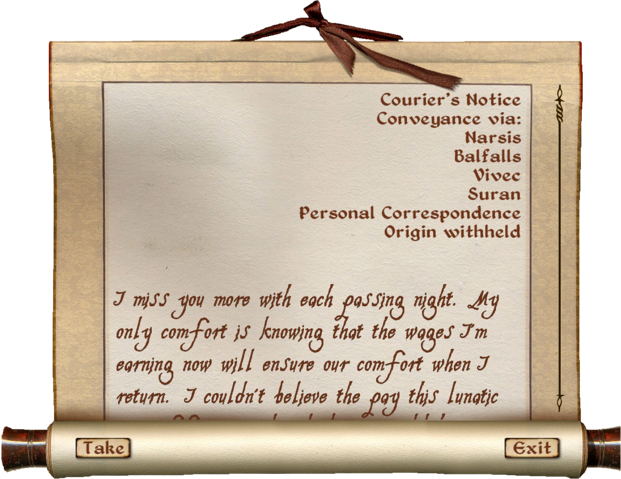 File:Letter Home.png
