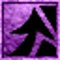 Thumbnail for version as of 19:04, September 2, 2016