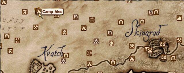 File:Location of Camp Ales.jpg