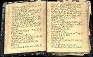 Master Illusion Text 4part1