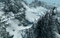 Mount Moesring Dragoborn.png