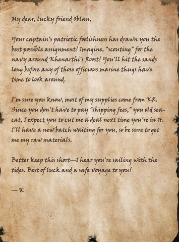 File:Oblan's Letter.png