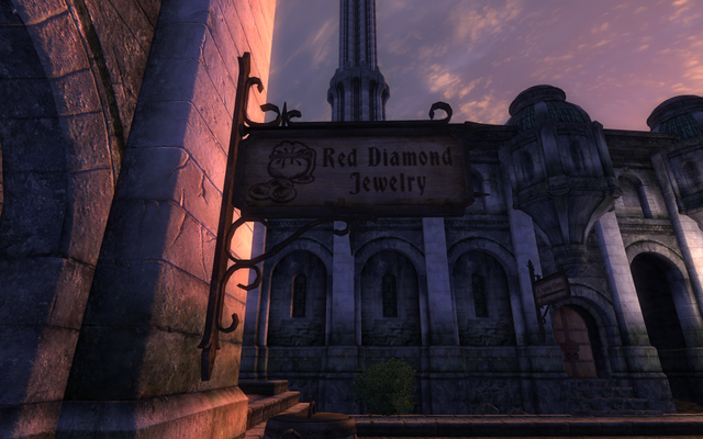 File:Red Diamond jewelry title.png