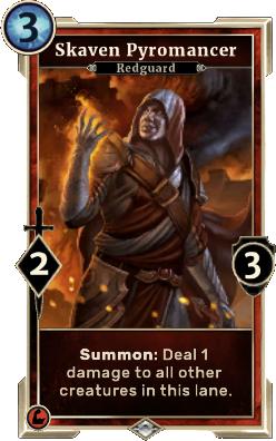 File:Skaven Pyromancer (Legends).png