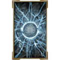 Storm Atronach Card Back.png