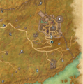 The Erstwhile Sanctuary Map.png