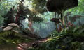 Vvardenfell ESO Concept Art (3).png