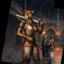 Weteranka Cathay-raht (Legends)