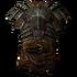 Древняя нордская броня