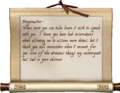 Apprentice's Note.png
