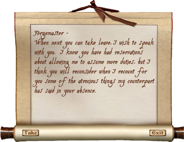 File:Apprentice's Note.png
