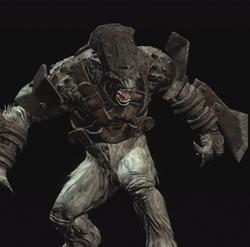 ArmoredTroll