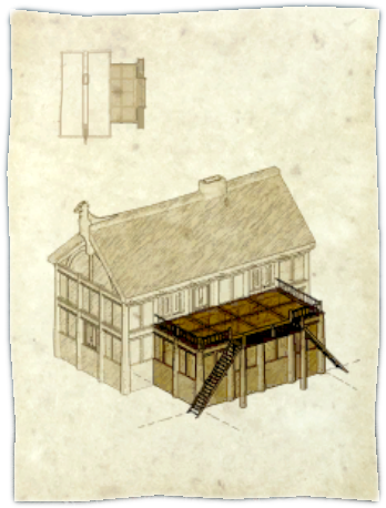 File:Armory Schematic.png