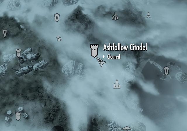 File:Ashfallow Citadel Map.png