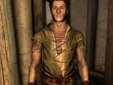 Merchants (Skyrim)