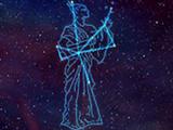 Birthsigns (Morrowind)