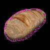 Bread (Oblivion)