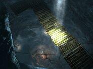 Caverna di Hob - Interno 02