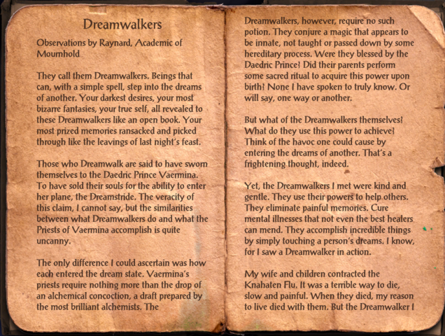 File:Dreamwalkers Pages 1-2.png