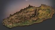 Elsweyr mappa livestream
