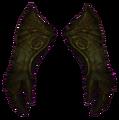 Elven Gauntlets (Skyrim).png