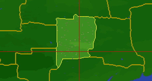 File:Gallogate map location.png