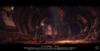 Halls of Submission Loading Screen