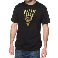 Hand of Almalexia T-Shirt Front