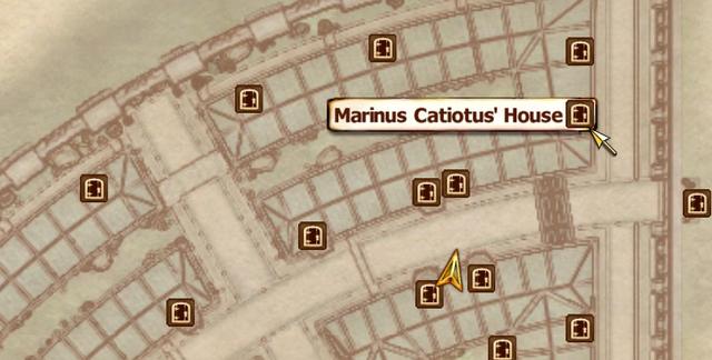 File:Marinus Catiotus' House Maplocation.png