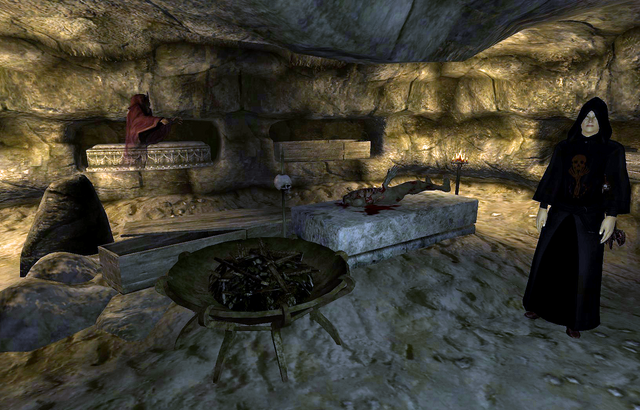 File:Meridia Quest.png