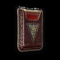 Morrowind Card Pack.png