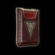 Morrowind Card Pack