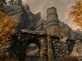 Darklight Tower