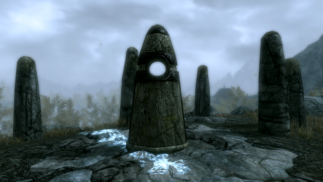 File:TESV The Shadow Stone.png