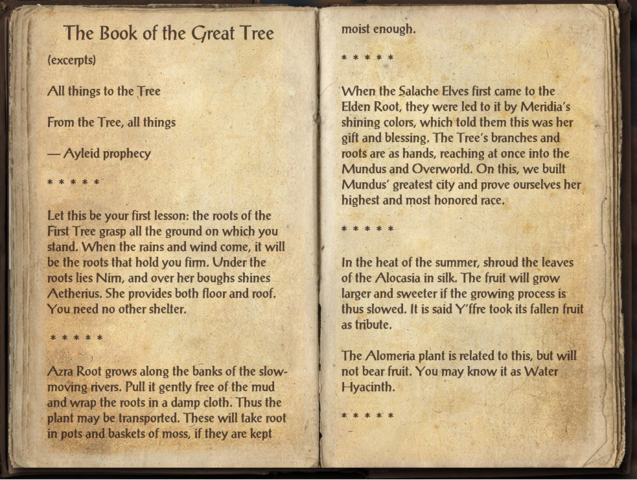 File:The Book of the Great Tree.png